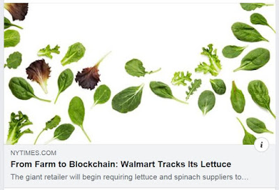 https://www.nytimes.com/2018/09/24/business/walmart-blockchain-lettuce.html