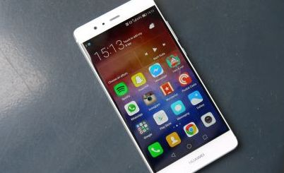Harga Huawei P10 dan Spesifikasi Terbaru akan Tersedia 3 Varian Warna