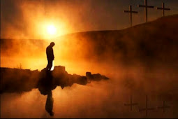 Lirik Lagu Rohani Kristen