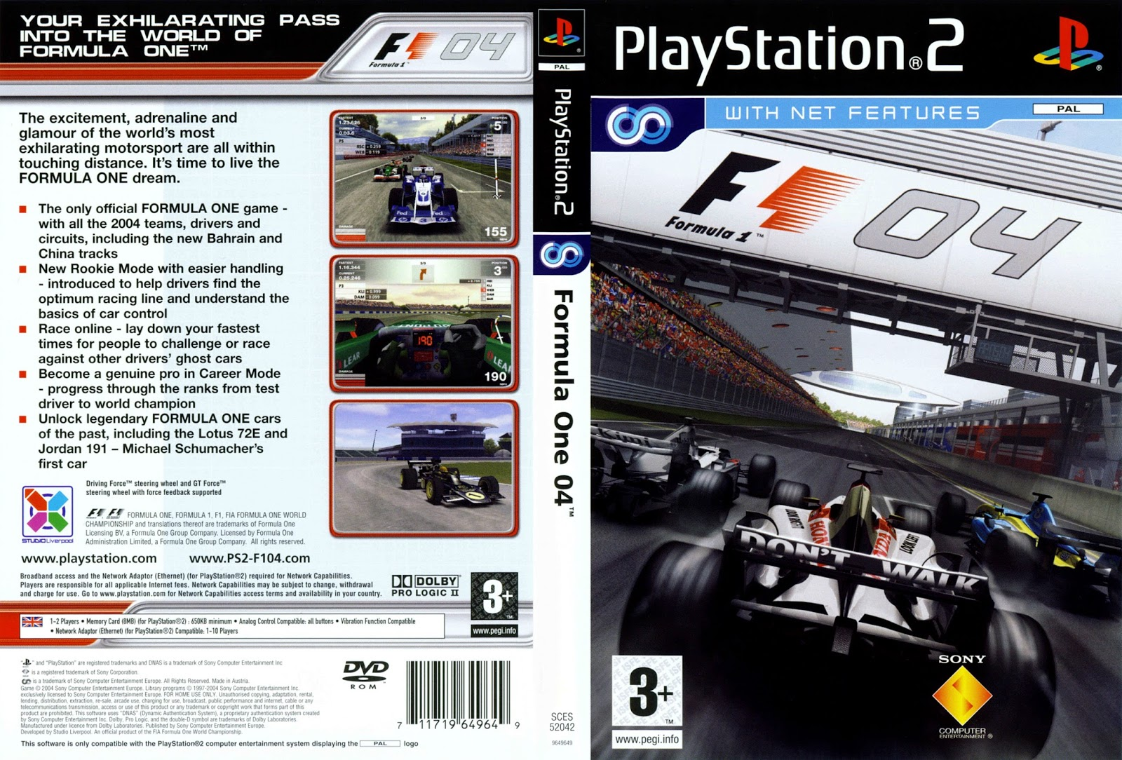 Ps2 game iso Free download