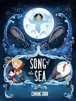 La cancion del mar (2014) online y gratis