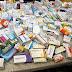 Ποιά φάρμακα θα πωλούνται εκτός φαρμακείων - Ολη η λίστα