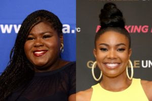 Black actors call for more hairstylists who know how to style black hair