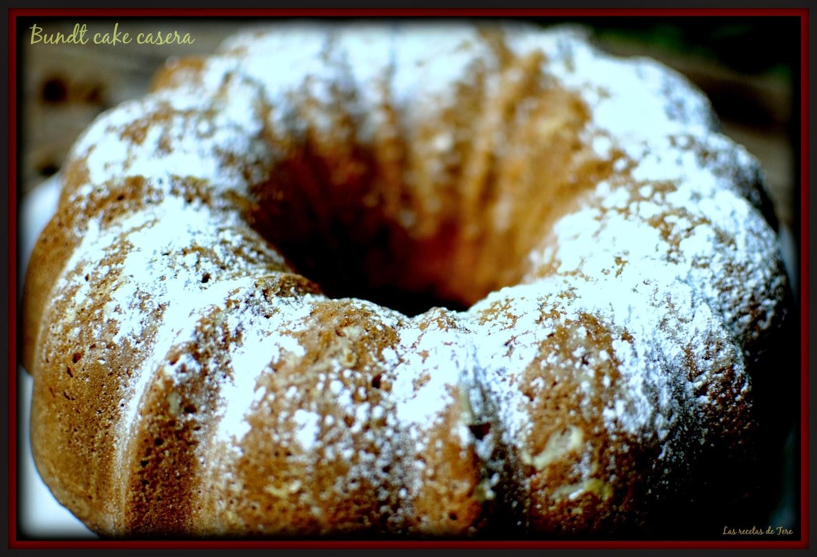 bundt cake casera las recetas de tere 02