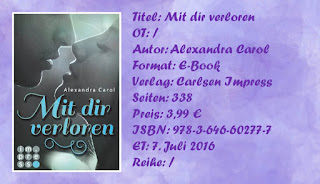 http://anni-chans-fantastic-books.blogspot.com/2016/07/rezension-mit-dir-verloren-von.html