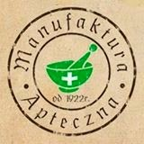 http://manufaktura-apteczna.pl/