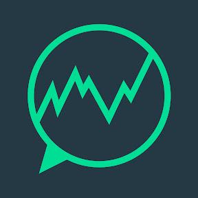 Crypto crew university trading strategy site www.reddit.com