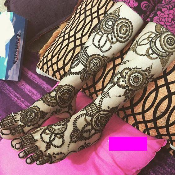 bridal mehendi, latest bridal mehndi designs, bridal mehndi designs for hands, bridal henna designs, arabic bridal mehndi designs, bridal mehandi designs for full hands, new bridal mehndi designs, rajasthani bridal mehndi designs for full hands, bridal mehndi design photos, bridal henna, bridal mehndi design book, mehandi bridal, bridal mehandi designs for hands, bridal mehendi designs for hands, latest mehandi designs for bridal, latest bridal mehndi designs 2018, new bridal mehndi designs 2018, latest bridal mehandi designs, best bridal mehndi designs, simple bridal mehndi designs,