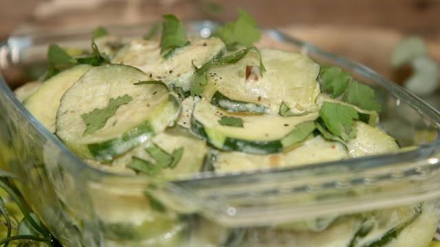 """alt=""""courgettes coco et curry vert"""""""