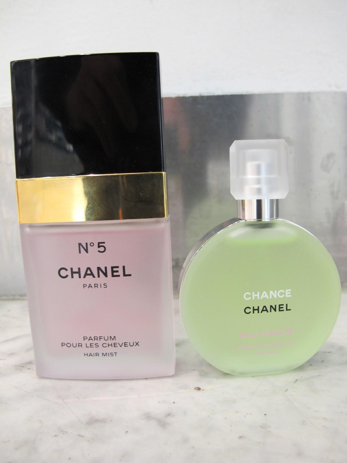 0aaf3238f0d43 Viimeisin hiustuoksutulokas on kuitenkin oma suosikkini Eau Tendre. Chance  Eau Tendre Eau De Toilette Spray ...