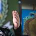 La respuesta de Ortega a la carta de su hermano Humberto Ortega
