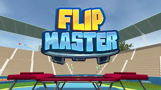 trampoline, simulator, game, offered, by, Miniclip,