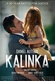 Baixar Kalinka: Em Nome Da Minha Filha Dublado Torrent