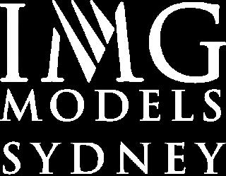 IMG Models Sydney