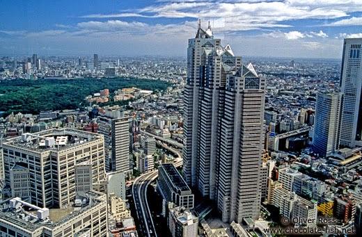 [Resim: Tokyo-city-viewed-from-MGB4.jpg]