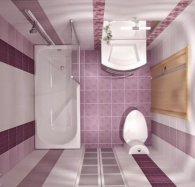 Проект ванной комнаты уфа Каркас сварной для ванны AUGUSTA 170*90 R 185883