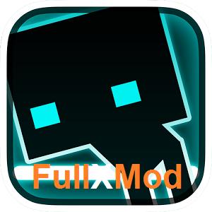 Dynamix Mod APK