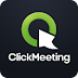Up to 20% OFF ClickMeeting Promo Code & Coupon Code