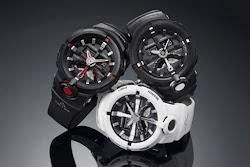 193b9a8a6eeb Relojes G-Shock AGENTE OFICIAL