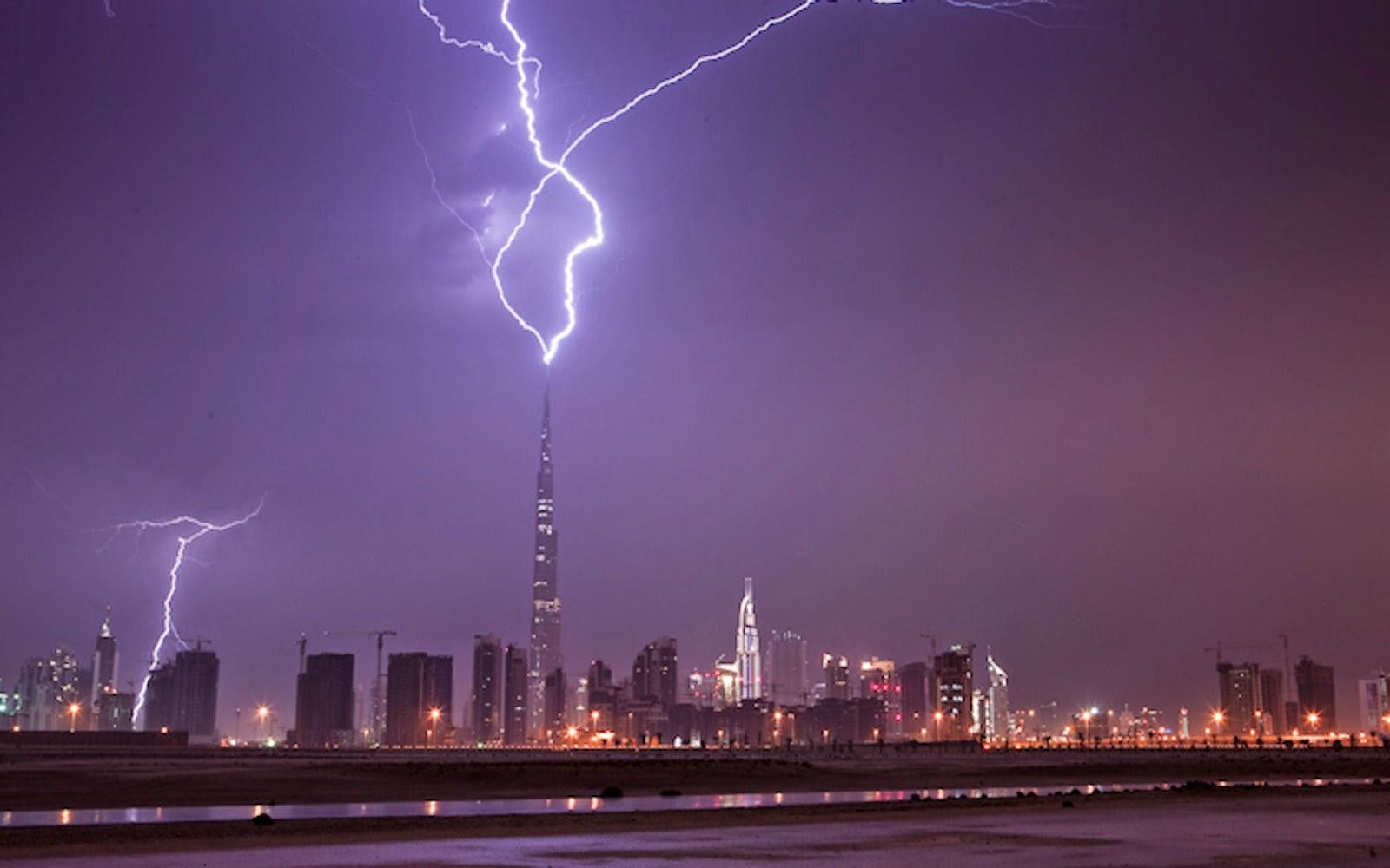 Burj Khalifa Hd Photos: HD Wallpapers: Burj Khalifa Photos At Night