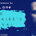 Cover Reveal & Giveaway  - The Billionaire's Betrayal by Mika Lane