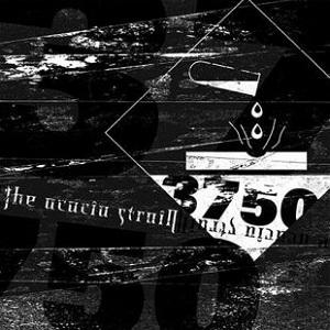 Discografía de The Acacia Strain (MEGA)