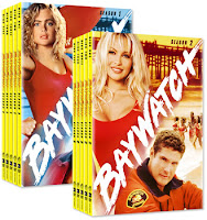 Gifts for men, Presents for men, Christmas presents for men, birthday presents for men, Christmas gifts for men, birthday gifts for men, Baywatch DVD boxset