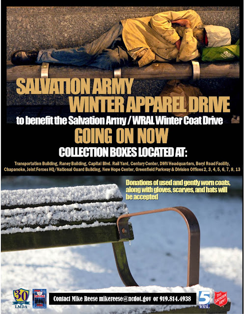 Letu0027s Support OUR TROOPS During This Holiday Season By Collecting COUPONS!