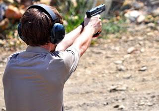 Florida School Security Program to Expand