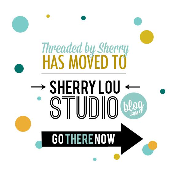 http://www.sherryloustudio.com
