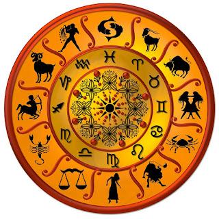 வெள்ளிக்கிழமையான இன்றைய உங்கள் நாள் எப்படி இருக்கும் - ராசிபலன்- பார்க்க!!