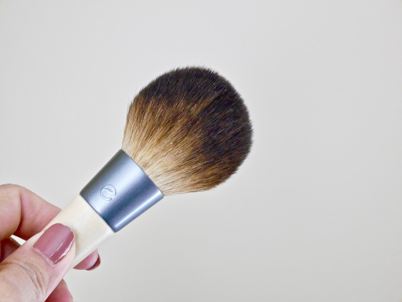 eco-friendly, cruelty free, makeup brushes, brushes, Canadian beauty