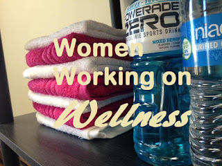 https://www.eventbrite.com/e/december-women-working-on-wellness-maintain-dont-gain-group-tickets-39394577241