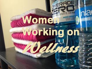 https://www.eventbrite.com/e/december-women-working-on-wellness-maintain-dont-gain-group-tickets-39394577241