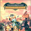 Dungeons & Dragons: Chronicles of Mystara - Free Download Games | PC Games | Full Version