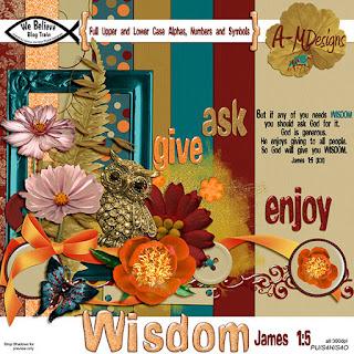 https://2.bp.blogspot.com/-ilUHbJL_wZs/V7AUQMzglsI/AAAAAAAACNk/bN96w0VIkOA-0-RRYaRHvu_hwJ0bpxoRQCLcB/s320/am_Wisdom_Preview.jpg