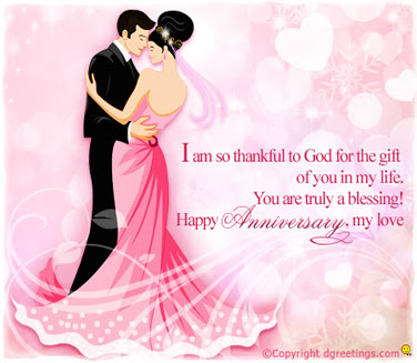 happy anniversary quotes for a boyfriend