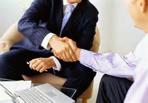 small business relationships