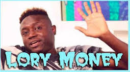 Lory Money