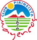 Club Pirineísta Mayencos