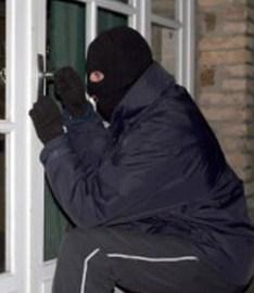 Arti Mimpi Mencuri Pencuri