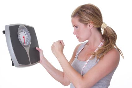 طرق تجنب زياده الوزن