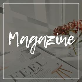 difference zine vs magazine