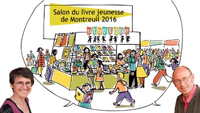 http://fr.ulule.com/utopique-montreuil/
