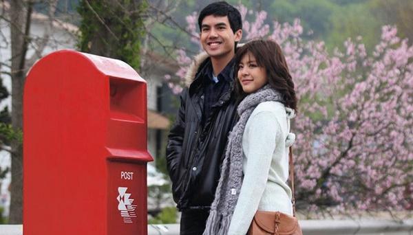 film romantis thailand hello stranger