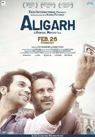 Aligarh 26 february 2016 watch full hindi movie