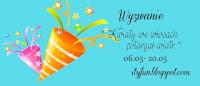 https://itsjfun.blogspot.com/2017/05/wyzwanie-46-kwiaty-we-wosach-potarga.html
