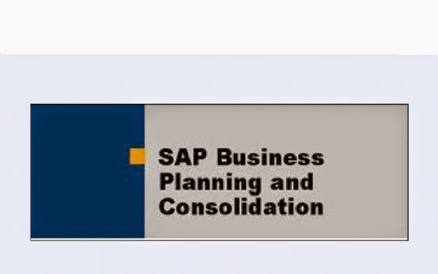 sap business planning and consolidation module repair