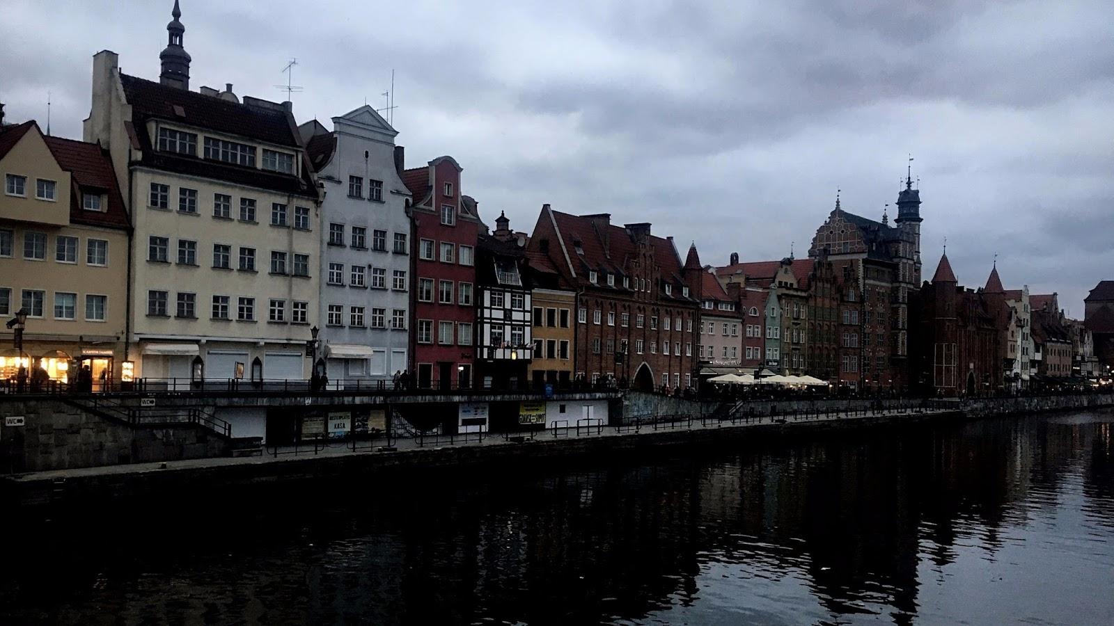 budget friendly winter city break destinations