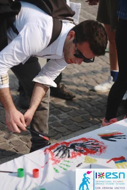Ermir Cani, një ambasador i kulturës shqiptare